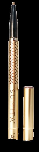 sumita-cosmetics-browpencil-homepage-fade