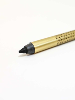Sumita Cosmetics Eyeliner Pencil - Black