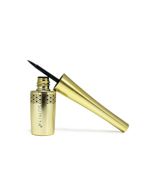 sumita-cosmetics-liquid-eyeliner-black.jpg