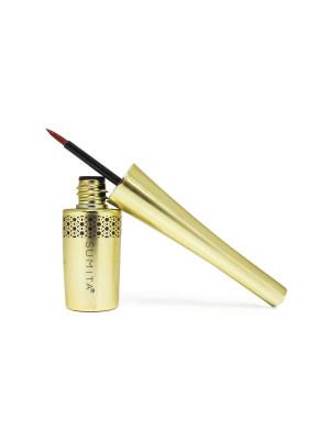 sumita-cosmetics-liquid-eyeliner-brown.jpg